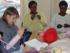 Knitting & Crochet Classes 2011 005