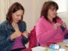 Knitting & Crochet Classes 2011 004