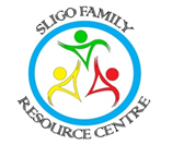 SLIGO FAMILY RESOURCE CENTRE Retina Logo